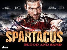 Spartacus: Blood and Sand Amazon Instant Video ~ Andy Whitfield, http://www.amazon.com/dp/B0043U98RY/ref=cm_sw_r_pi_dp_sfgAub0THEPFD