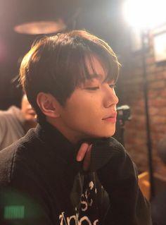 Happy birthday my love! Lee Joo Young, Happy Birthday My Love, U Kiss, Korean Artist, Kpop Boy, Boyfriend Material, Pretty Boys, Kdrama, Idol