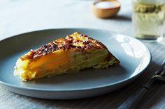 Spanish Tortilla on Food52