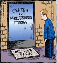 reincarnation - Google Search