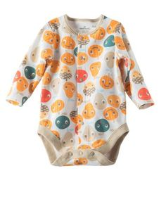 8fa2dbe2ab21 82 Best Baby Boy Clothes images