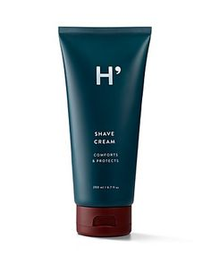 Protect & hydrate your skin while shaving. Made with 12 natural ingredients, our Shave Cream softens your beard for a close, comfortable shave. Makeup Price List, Makeup Prices, Best Shaving Cream, Makeup Trial, Makeup Package, Bridesmaid Makeup, Beard Trimming, Bridal Hair And Makeup, Men's Grooming