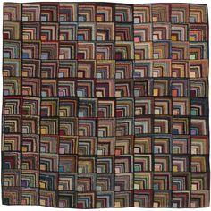 492 Best Rugs to hook images | Rug hooking, Hooked rugs primitive, Rugs