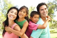 Dentist in Orlando - A Dental Clinic near you, We provide patients with professional care. Our dental office near you. Book with our dentist near you. Personal Injury Law Firm, Young Family, Strong Family, Family Family, Frugal Family, Family Weekend, Work Family, Family Budget, Payday Loans