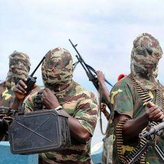 CAMEROUN :: Une dizaine de morts et plus de 100 personnes enlevées par Boko Haram à Tchakamari :: CAMEROON