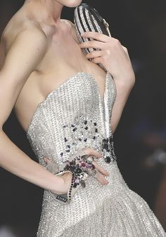 Armani Prive, | Keep the Glamour | BeStayBeautiful