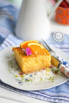 Try Something New, Something Sweet, Village Hotel, Hotel S, Cornbread, Bakery, Food And Drink, Ethnic Recipes, Desserts