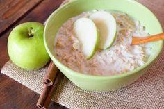 Kannattaa syödä enemmän sellaisia ruokia jotka tasapainottavat verensokeritasoja, sillä saat niistä apua vaikka sinulla ei olisikaan diabetesta.