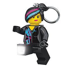 LEGO Movie Wyldstyle Keychain Light - Perfect for Backpac... http://www.amazon.com/dp/B00ND5Z6Q2/ref=cm_sw_r_pi_dp_g1mnxb0SMTPGJ