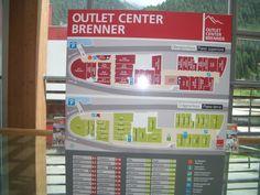 Outlet Center Brenner (Brennero, Italy): Top Tips Before You Go - TripAdvisor