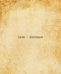 New Quotes Friendship Distance Facts Ideas Quotes Love Distance, Long Distance Friendship Quotes, Long Distance Love, Long Distance Relationship Quotes, Friend Quotes Distance, Relationship Tips, Real Love Quotes, Romantic Love Quotes, Love Quotes For Him