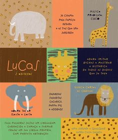 Infográfico Lucas 2 anos #infografico #infographic #babyinfographic #illustration #type #manualtype #kidillustration #babyillustration