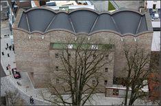 Bildergebnis für kunstmuseum ravensburg