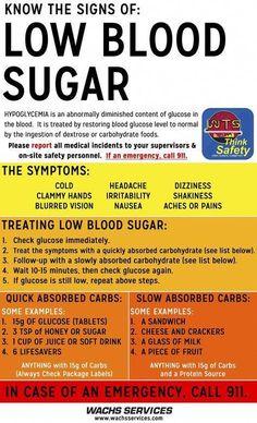 Cure Diabetes, Type 1 Diabetes, Diabetes Diet, Gestational Diabetes, Diabetes Mellitus, Diabetes Remedies, Diabetes Quotes, Diabetes Tattoo, Diabetes Facts