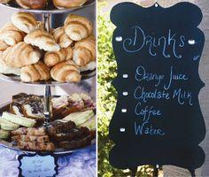 breakfast-at-tiffanys-party-menu