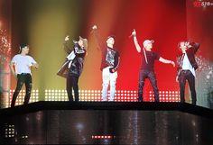 BIGBANG THE CONCERT,.TO.10 FUKUOKA #JAPAN #BIGBANG10