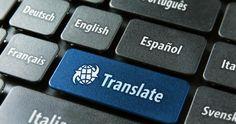 Jak poradzisz sobie z tłumaczeniem specjalistycznym z twojej branży? - http://www.ccma.pl/jak-poradzisz-sobie-z-tlumaczeniem-specjalistycznym-z-twojej/