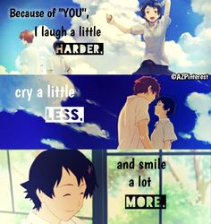 Anime movie: The Girl Who Leapt Through Time
