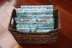 I love this idea!  wrap 25 books for the 25 days before Christmas/winter vacation.  open a new book each day to read for read aloud. by valarie