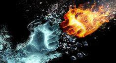 Így oldhatod ki leggyorsabban a húgysavat a testedből, hogy megszűnjön az ízületi fájdalom és köszvény! - Funland Orisha, Water Fight, Fire Fight, Nova Era, Everything Is Energy, Fire And Ice, Gods And Goddesses, Free Pictures, Nature Pictures
