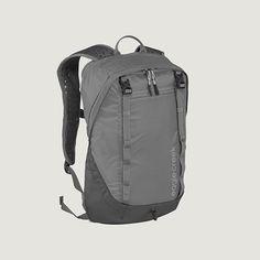 ASAP Pack RFID
