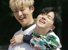 Bobby, Yg Artist, Kim Jinhwan, Ikon Kpop, Fandom, New Kids, Yg Entertainment, Handsome Boys, Funny Moments