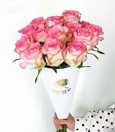 Easy taking vintage shape flower Packing, Vase, Shapes, Box, Flowers, Gifts, Vintage, Home Decor, Bag Packaging