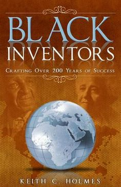 Black scientists and inventors have blazed a trail of exploration and innovation from ancient times right up to the present day. This lens describes Black scientists and inventors from ancient times, as well as historical and modern-day Black. Who Wrote The Bible, Books To Read, My Books, Black History Books, Black Books, Biography Books, African Diaspora, African American History, Book Lists