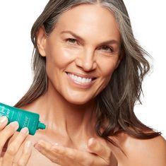 Brilliant Face Brightener Illuminating Primer™ | Thrive Causemetics Face, The Face, Faces, Facial