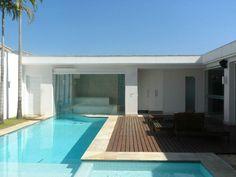 Casa a venda no condomínio Del Lago da Barra da Tijuca com 4 suítes