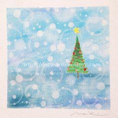 しゃぼん玉アートパステル Mariko Style Soft Pastel Art, Pastel Drawing, Pastel Colors, Christmas Holidays, Christmas Decorations, Xmas, Soap Bubbles, Chalk Pastels, Chalk Art