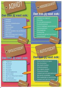 Die poster wil ik in mn lokaal! Primary Education, Kids Education, Primary School, Special Education, Coaching, Educational Leadership, Educational Technology, Learning Quotes, Education Quotes