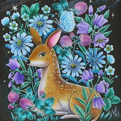 #blomstermandala #botanicalgardencoloringbook #mariatrolle #mariatrollebotanischetuin #mariatrolleblomstermandala #мариятролле #сумеречныйсад #mariatrolletwilightgarden  #ergosoft #ergosoftcoloredpencils #ergosoftpencils