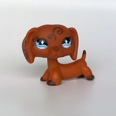 pingl par unfoubleu sur lps littlest petshop figurine. Black Bedroom Furniture Sets. Home Design Ideas