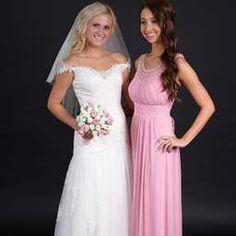 Formal Dress Stores, Designer Formal Dresses, Cheap Formal Dresses, Formal Bridesmaids Dresses, Formal Dresses For Weddings, Bridal Dresses, Formal Dresses Brisbane, Formal Dresses Australia, Stunning Wedding Dresses