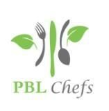 Job Posting on www.chefquick.co.uk - Chef Job Vacancy - Strong Temp CDP Jobs London & South East up to £14ph