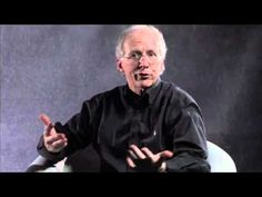 John Piper - What if God doesnt exist? - YouTube