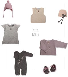 """""""handknitted baby and kids clothes"""""""