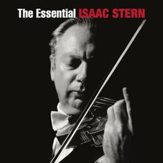 Humoresque, Op. 101, No. 7 by: Isaac Stern from the album: The Essential Isaac Stern