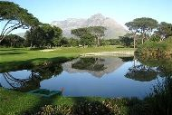 Best Golf Courses, Online Shopping Deals, Cape Town, South Africa, Things To Do, To Go, Dreams, World, Places