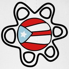102 Best Taino Code Images In 2019 Coding Puerto Rico Food