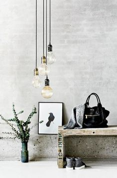 Nordlux is one of Scandinavia's leading suppliers of modern and functional lighting for the home. We create quality products in a cool Danish design. Pendant Lamp, Pendant Lighting, Light Pendant, Monochrome Interior, Ikea Inspiration, Interior Decorating, Interior Design, Danish Design, Cool Lighting