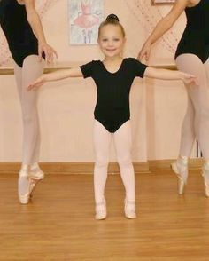 maddie ziegler on pointe shoes - Google Search