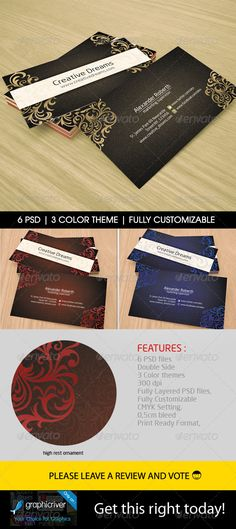 98 best Print Templates images on Pinterest   Print templates, Flyer ...