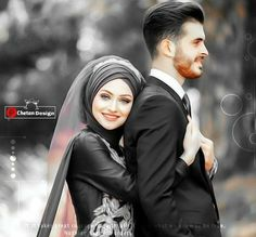 Cute Couple Images, Couples Images, Couple Pictures, Cute Couples, Love Wallpapers Romantic, Anime Love Couple, Cute Love Quotes, Muslim Couples, Girls Dp