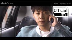 [MV] 앤씨아, Yano & 상도 (ToppDogg) _ 5분만 더 (Girl Who Sees Smell(냄새를 보는 소녀) O...