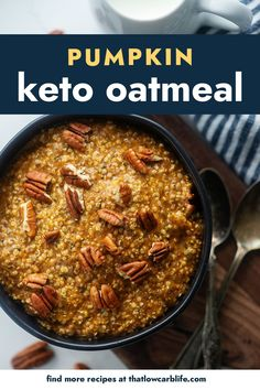 #KetogenicDietResults Low Carb Keto, Low Carb Recipes, Diet Recipes, Healthy Recipes, Diet Meals, Diet Foods, Yummy Recipes, Recipies, Keto Diet Breakfast