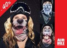 Ski24.pl – Twój sklep internetowy z nartami.