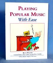 Play Popular Music ebook - Play popular Music without years of effort in your own unique style.www.digitalbookshops.com #Arts #Entertainment #Art #Music