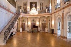 Anderson House, Society of the Cincinnati in Washington D.C. Boston 1775 blog